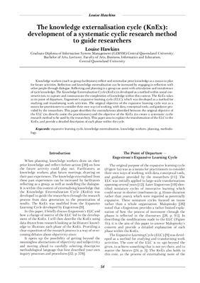 Культурно-историческая психология 2010 №04