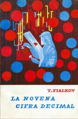 Fialkov Y. La Novena Cifra Decimal