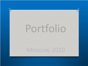 English Первое сентября 2011 №08 Электронное приложения