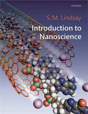 Lindsay S. Introduction to Nanoscience