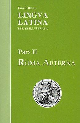 Программа Lingva Latina per se illvstrata. Part 3/5