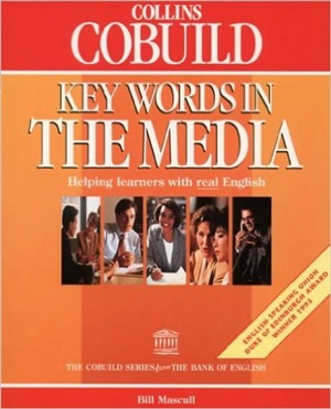 Mascull Bill. Key Words in the Media
