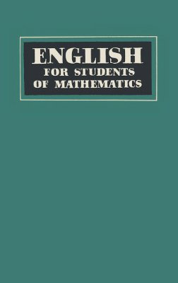 Гречина О.В., Миронова Е.П. Пособие по английскому языку для математических факультетов педагогических вузов
