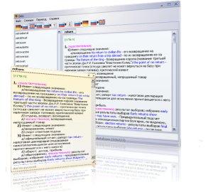 Dicto 3.0.0.0 + 21 словарь