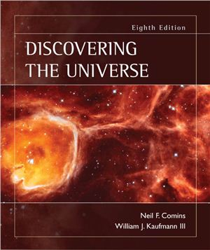 Comins N.F., Kaufmann W.J. Discovering the Universe