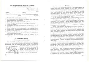 Григорьева Е.А. Общение в науке