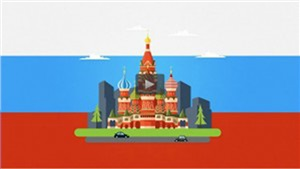 Thomson Mark. Fast Track to Russian Fluency: Work & Travel