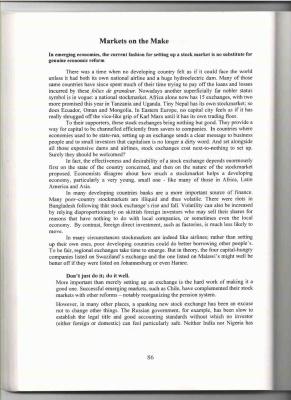Давыдова Л.Н. Учебное пособие по переводу текстов по экономике и бизнесу Европейский уровень B2