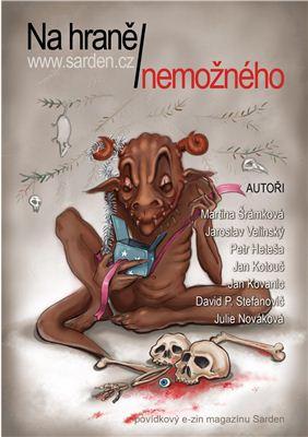 Stručovský Martin (ed.) Na hraně nemožného