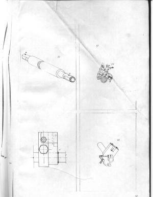 Книга - Инструкция по обслуживанию машины ADAST DOMINANT 714