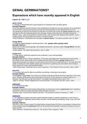 English Первое сентября 2011 №07 Электронное приложения