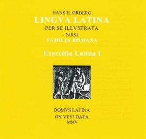 Программа Lingva Latina per se illvstrata. Part 4/5