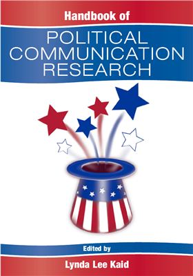 Kaid L.L. Handbook of Political Communication Research