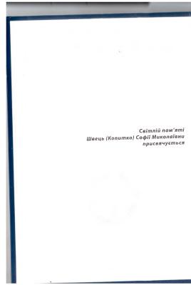 Брацук І.З. Теоретико-правові засади імплементації права Європейського Союзу в національне право держав-членів