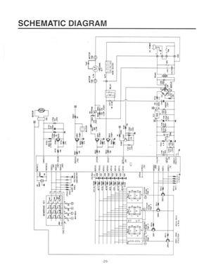 Хлебопечка LG-HB202