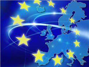 Основные институты Европейского Союза